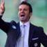 Il tecnico dell'Udinese, Andrea Stramaccioni