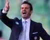 """L'Udinese esalta Stramaccioni: """"Abbiamo compiuto una grande impresa"""""""