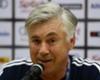 Former Bayern Munich coach Carlo Ancelotti