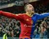 HSV: Diaz-Verpflichtung vor Abschluss