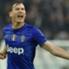 Stephan Lichtsteiner, quarta stagione alla Juventus