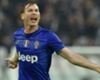 Juventus, Lichtsteiner prolonge (officiel)