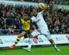 Williams Girang Kalahkan Arsenal