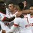 Jeremy Toulalan Saint-Etienne Monaco Ligue 1 09112014