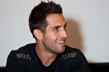 Carlos Bocanegra and Erick Torres star in Chivas USA debuts