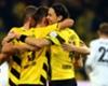BVB: Sieg dank Kramer-Patzer