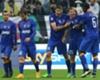 Allegri hails ruthless Juventus