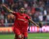 Kayserispor - Karabükspor maçının muhtemel 11'leri