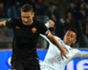"Sabatini : ""Totti mérite un Ballon d'Or pour sa carrière"""