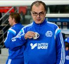 Bielsa: We're refreshed and enthusiastic