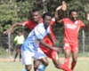 Sofapaka set to face the biggest test in Machakos