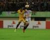 Marckho Sandy Merauje & Dendi Santoso - Sriwijaya FC & Arema FC