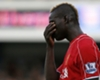 Balotelli, El Shaarawy recalled by Italy