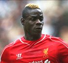 Mourinho: Balo ditched me for the F1
