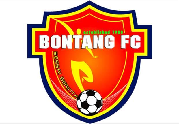 Bontang FC dan PSLS dilarang ikut kompetisi selama dua tahun.