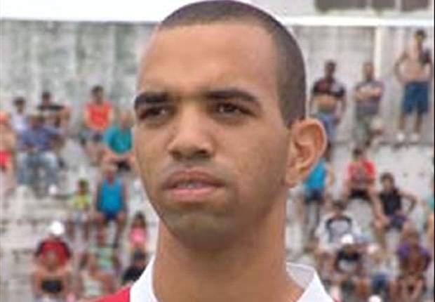 Kalil negocia contratações para 2013