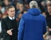 Monk: Swansea showed great belief