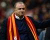 Spor yazarları Galatasaray'ın Sivasspor deplasmanındaki kötü performansını ve teknik direktör Fatih Terim'in tercihlerini değerlendirdi.