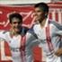 El Pincharrata lleva cinco partidos sin conocer la derrota.