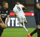 Player Ratings: Inter 2-2 Verona