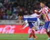 Los mejores goles en la Liga BBVA (Vídeo)