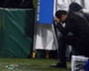 Inter 2-2 Verona: Still pressure