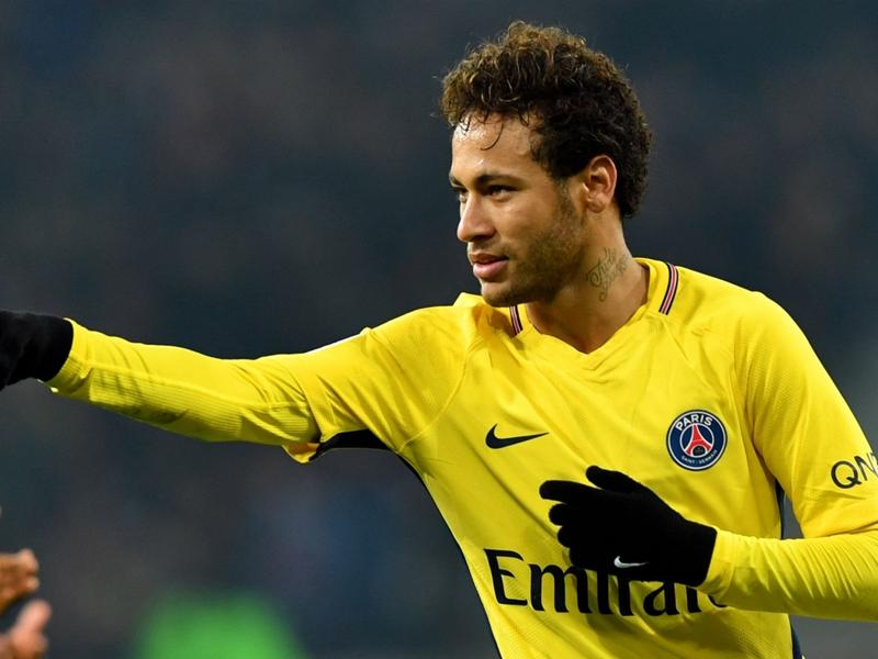 No 'magic formula' to stop Neymar, says Carvajal as Real Madrid prepare for PSG