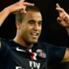 Lucas Moura Paris SG Marseille Ligue 1 09112014