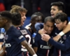 PSG 2-0 Marseille: Leader pegged back