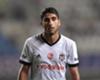 Aras Ozbiliz Besiktas Schalke 07/19/17