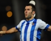 Real Sociedad 2-1 Atletico Madrid: Agirretxe stuns 10-man champion