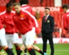 Van Gaal: Tinkering hurting Man Utd
