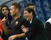 Totti: No problem with Garcia