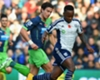 West Brom warn off Berahino suitors