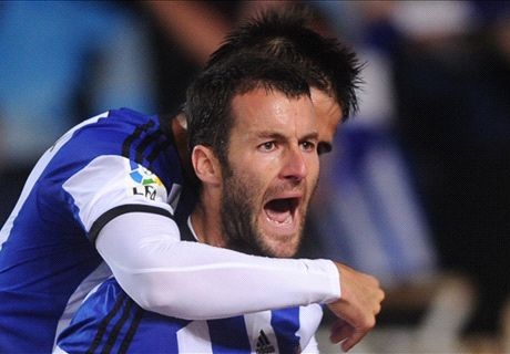 Betting Preview: Real Sociedad - Elche