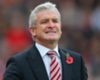 Hughes promises new Stoke signings