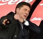 Inter woes not that bad, says Mazzarri