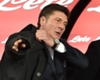 Inter woes not that bad, insists Mazzarri