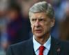 Arsenal, Wenger satisfait de Welbeck
