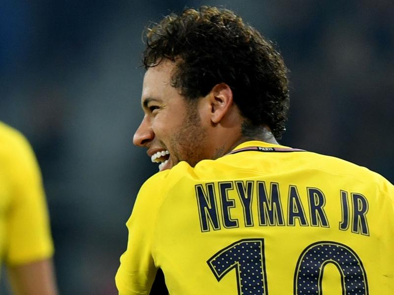 Guti: I want to see Neymar join Ronaldo at Real Madrid