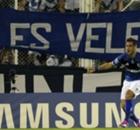 Vélez quiere volver a sumar de a tres