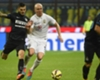 Mauro Icardi Kecam Tifosi Inter