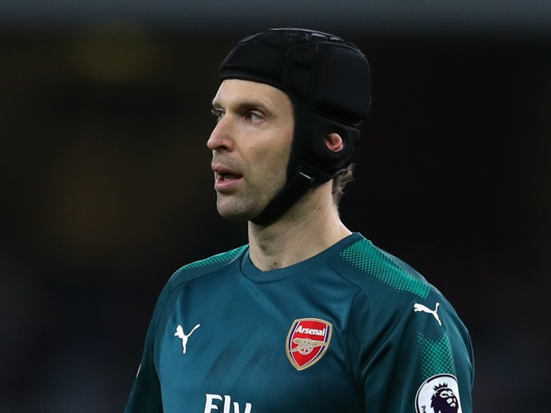 Arsenal sans plusieurs de ses cadres contre Ostersunds