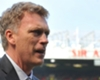 David Moyes wird Trainer in San Sebastian