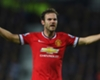Mata: Man Utd still aiming for CL