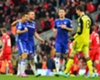 Azpilicueta: Chelsea have mental edge