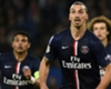 Ibra return vital to PSG - Lucas