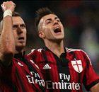 PREVIEW: AC Milan - FC Internazionale