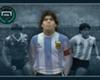Apa Kata Mereka Mengenai Maradona