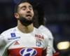 Nabil Fekir Lyon Rennes Ligue 1 11022018
